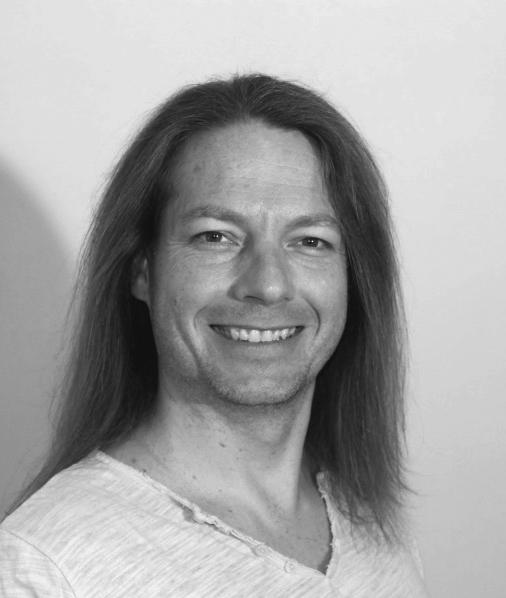 Mag. Michael Wohlkönig