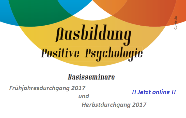 Ausbildung-PP-Basisseminare_2017_Slide.png