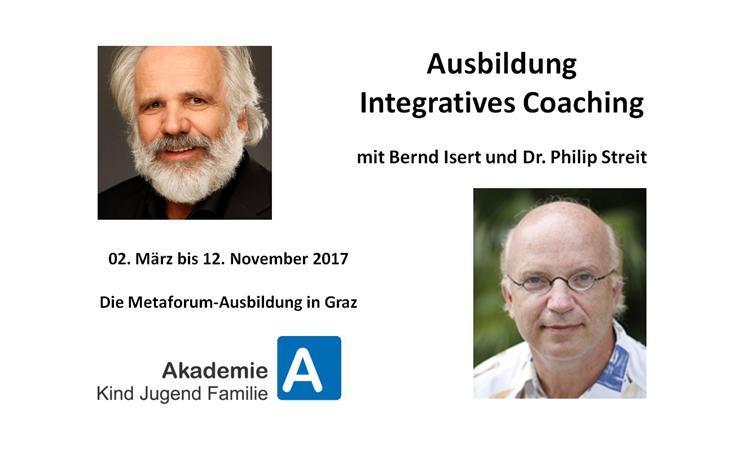 IntegrativesCoaching_2017.JPG