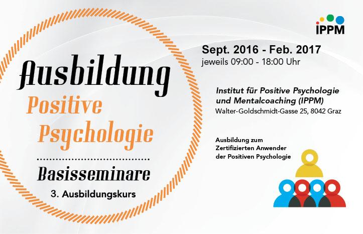 ppausbildung_workshops_1.jpg