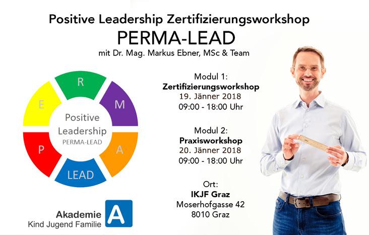 PERMA_Lead_1920.jpg